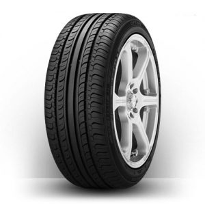 Hankook-OPTIMO-K415-1