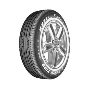 KB33 Kavir tire
